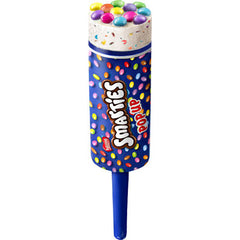 Smarties Pop Up Ice Cream 85ml