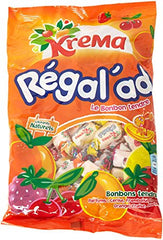 Krema Regal'Ad 150g