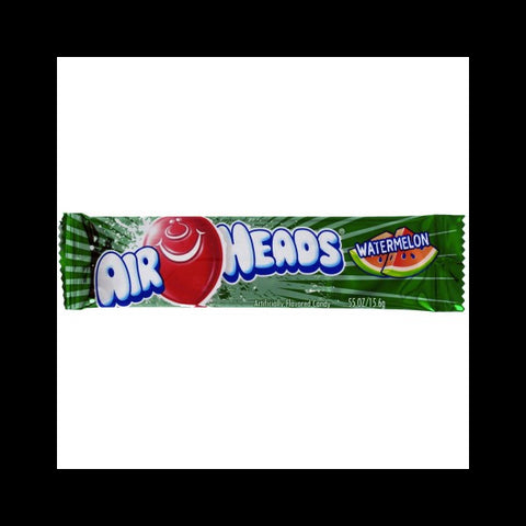Air Heads Pasteque K