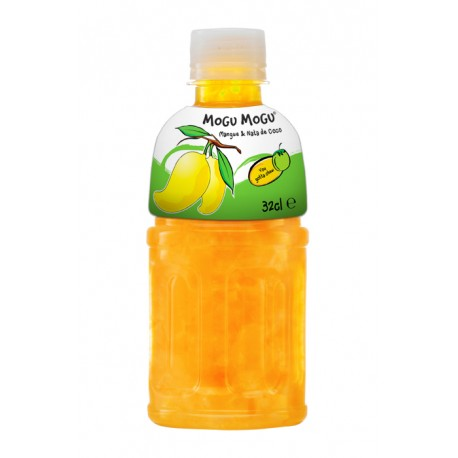 Mogu Mogu Mangue 32 cl
