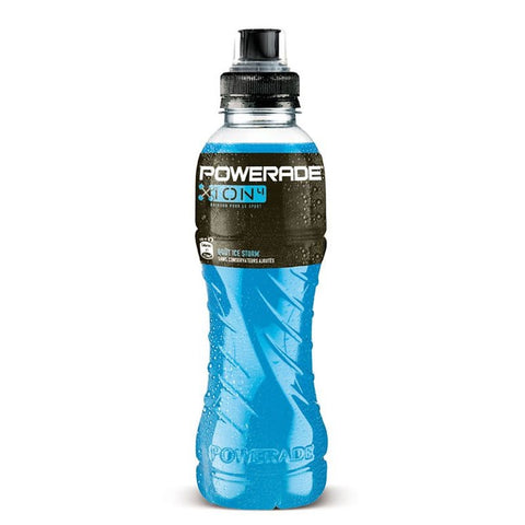 Powerade Ice Storm 500ml