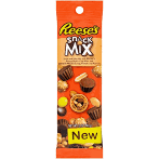 Reese's Snack Mix Tube 57g