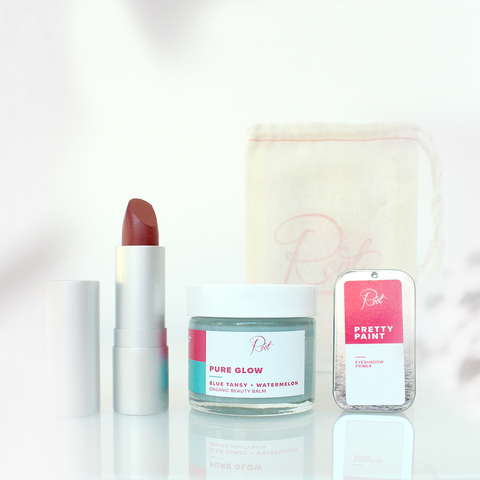 Image of Root Black Friday Glam Bag - free gift with $160+