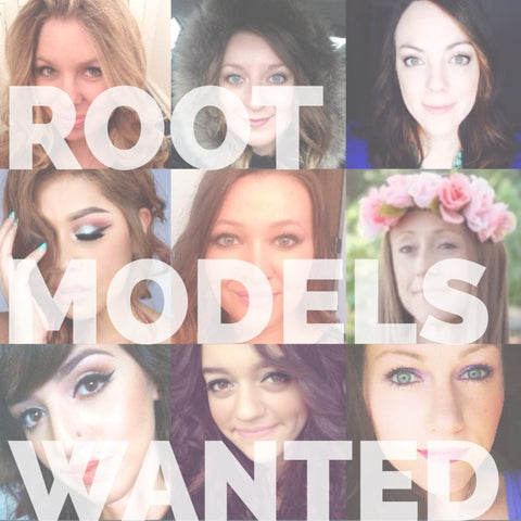 2015 Root Model Search