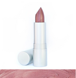 Image of Sugar & Spice Vegan Shea Butter Lipstick
