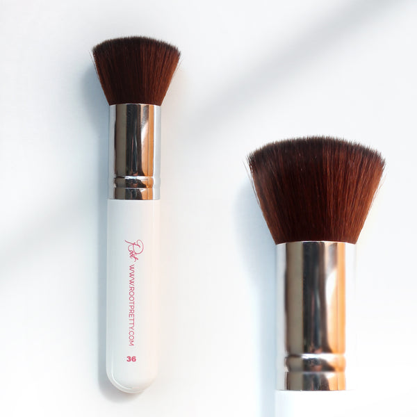 Root #36 Wonder Brush