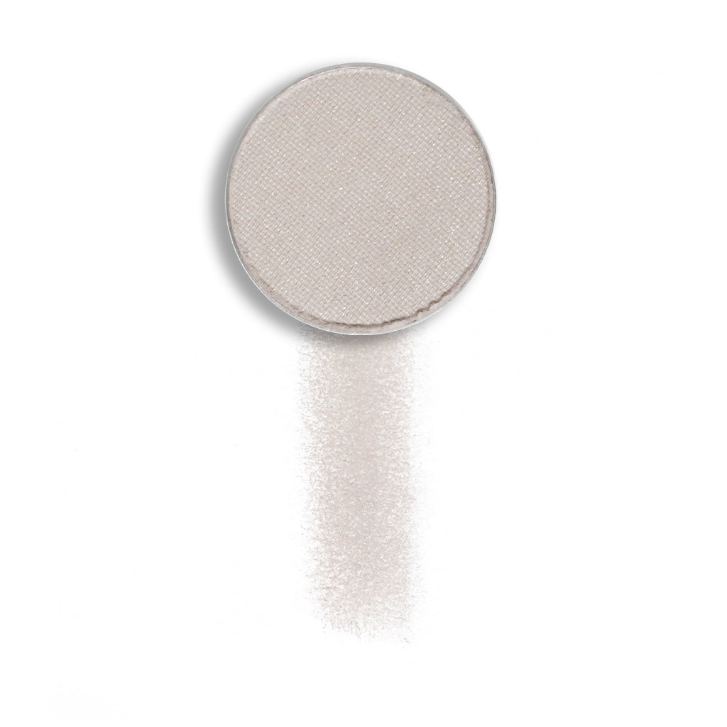 Arianna • Pressed Eyeshadow Pigment