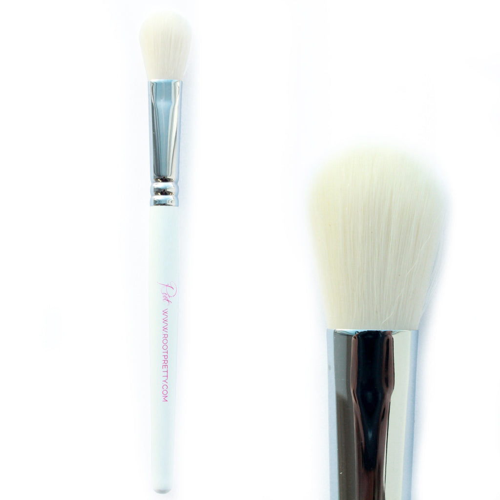 Root #20 Set & Illuminate Brush