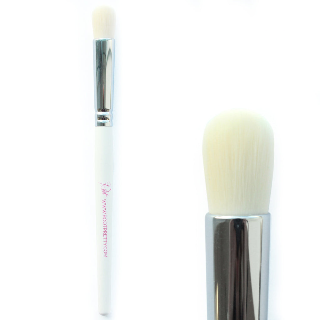 Root #22 Concealer Brush