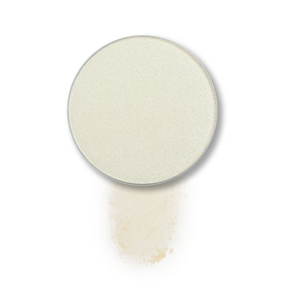 Dayglow • Pressed Illuminator