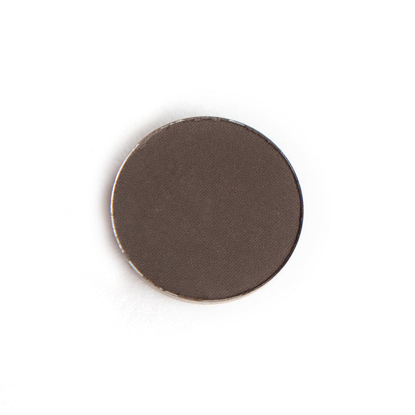 Organic Brow Powder