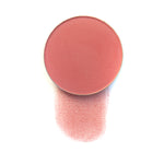 Sam Pressed Mineral Blush
