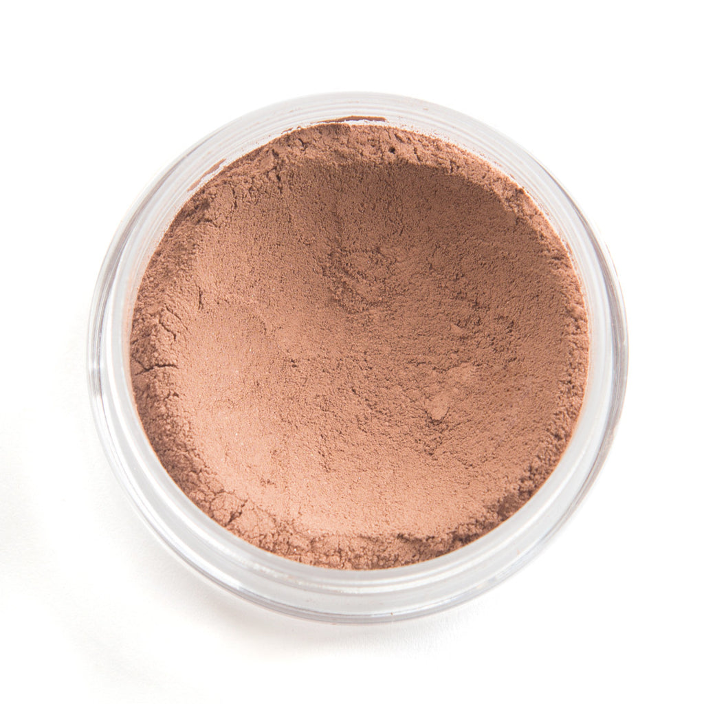 Original Bronze Powder