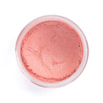 Sadie Loose Mineral Blush