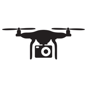 Evolutions Drone