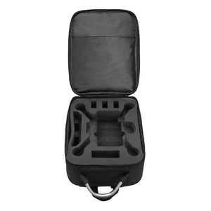 Backpack Drone Storage Bag for Xiaomi A3/FIMI - Evolutions Drone