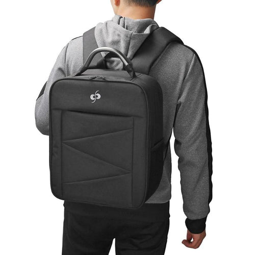 Backpack Drone Storage Bag for Xiaomi A3/FIMI
