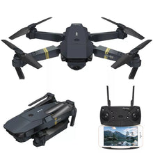 Load image into Gallery viewer, E58 720P/1080P HD Quadcopter - Evolutions Drone