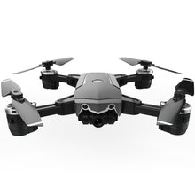 Load image into Gallery viewer, JD20S Foldable Drone - Evolutions Drone