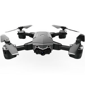 JD20S Foldable Drone - Evolutions Drone