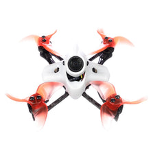 Load image into Gallery viewer, Tinyhawk II RACE 90mm Quadcopter - Evolutions Drone
