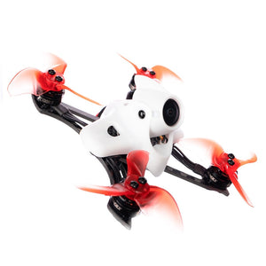 Tinyhawk II RACE 90mm Quadcopter - Evolutions Drone