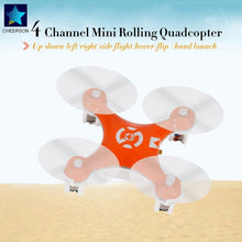 Load image into Gallery viewer, Mini Drone CX-10