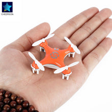 Load image into Gallery viewer, Mini Drone CX-10 - Evolutions Drone