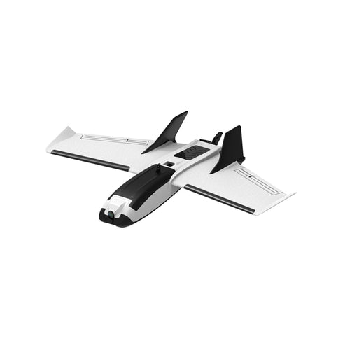 Deluxe RC Airplane - Evolutions Drone