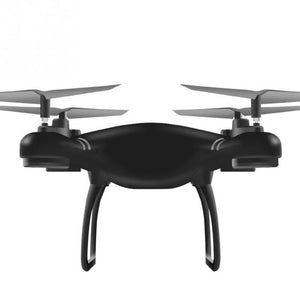 HJ14 Wide Angle 1080P Quadcopter - Evolutions Drone