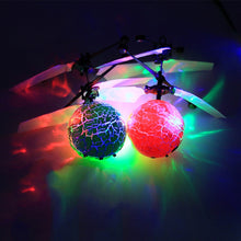 Load image into Gallery viewer, Mini Drone LED for Kids