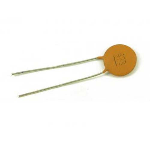 WD General Purpose Ceramic Capacitor - .047 mf - Ant Hill Music