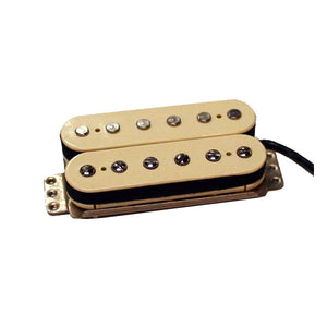 Genuine Fender DiamondBack Stratocaster Humbucker Bridge Pickup 099-2219-105 - Ant Hill Music