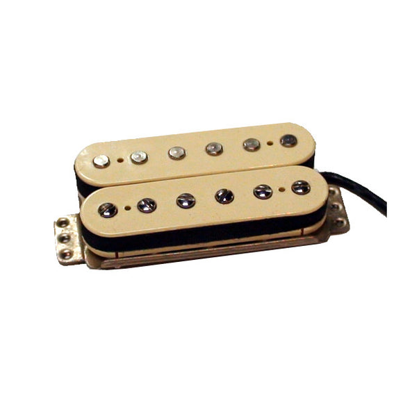 Genuine Fender DiamondBack Stratocaster Humbucker Bridge Pickup 099-2219-105