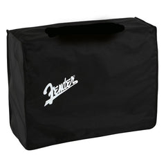 Fender Amplifier Cover for Fender BXR200 Combo Bass Guitar Amplifier