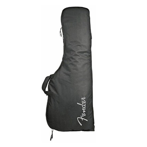 Fender Series 46 Electric Guitar Gig Bag Fits Stratocaster/Telecaster Guitars - Ant Hill Music