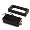 Seymour Duncan Benedetto 7-string Humbucker Pickup Any Position Benedetto B7
