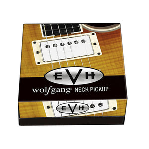 Genuine EVH Wolfgang Humbucker Pickup Neck Position - 022-2139-001 - Ant Hill Music