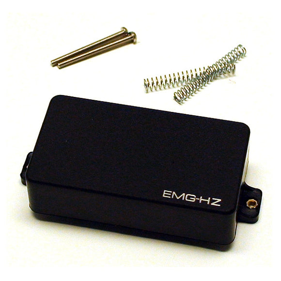 EMG H3 Solderless Passive Humbucker Pickup Made in USA - PICKUP ONLY NO HARDWARE - Ant Hill Music