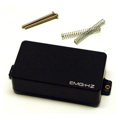 EMG H3 Solderless Passive Humbucker Pickup Made in USA - PICKUP ONLY NO HARDWARE