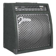 Johnson Electric Guitar Amplifier RepTone 30 Watt w/ Reverb JA-030-R