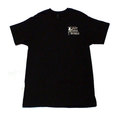 Ant Hill Music Original Logo T-Shirt Black in Men's Small