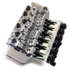 Mighty Mite Floyd Rose Single Locking Tremolo System