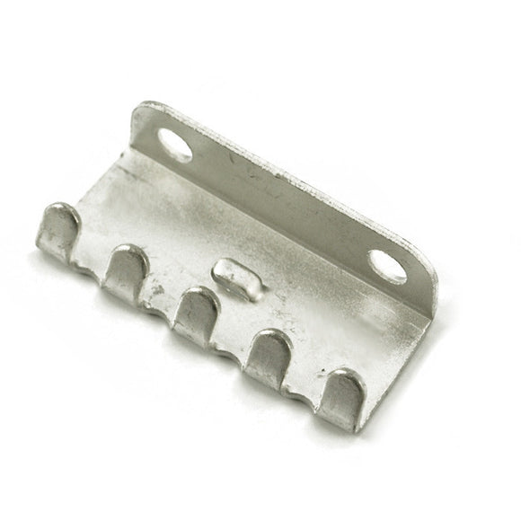 Mighty Mite Stratocaster Tremolo Spring Claw - Ant Hill Music