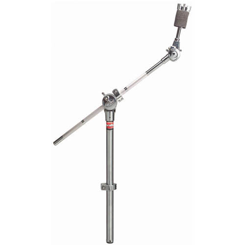 Gibraltar Long Cymbal Boom Break Tilter Arm with Swing Nut - SC-LBBT - Qty 1 - Ant Hill Music