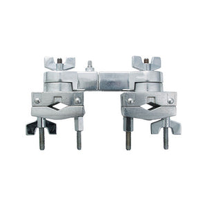 Gibraltar  - Replacement Drum Hardware  -  Super Universal Grabber Clamp 2 Hole - Ant Hill Music