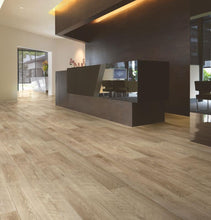 Load image into Gallery viewer, Forest FX PUR - Commercial Vinyl - Flooring Direct Greenlane