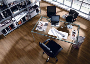 Forest FX PUR - Commercial Vinyl - Flooring Direct Greenlane