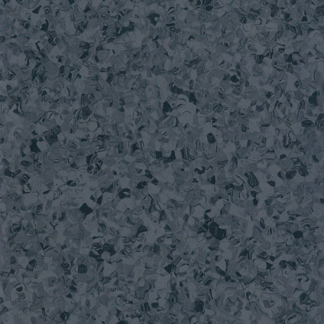 Tarkett Eclipse Premium Classic - Commercial Vinyl - Flooring Direct Greenlane