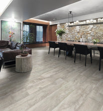 Load image into Gallery viewer, Forest fx PUR - Flooring Direct Greenlane